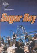 Sugar Ray [Region 1]