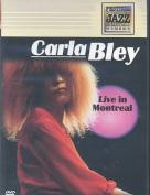 Carla Bley [Region 1]