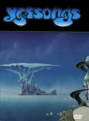Yes - Yessongs [Regions 2,3,4,5,6]