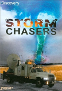 Storm Chasers [Region 1]