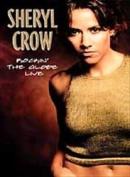 Sheryl Crow [Regions 2,3,4,5,6]