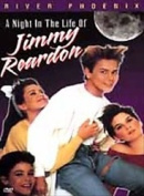 A Night in the Life of Jimmy Reardon [Region 1]
