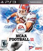 NCAA Football 11-Nla