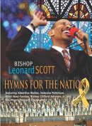 Bishop Leonard Scott - Hymns for The Nation [Region 1]