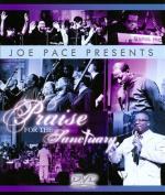 Joe Pace Presents