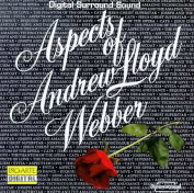 Aspects of Andrew Lloyd Webber [#1] *