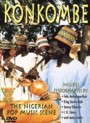 Konkombe [Region 1]