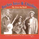 Ruckus Juice & Chitlins, Vol. 1