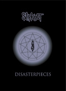 Slipknot: Disasterpieces [Region 2]