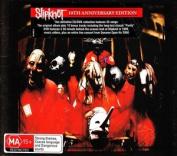 Slipknot [Region 4]