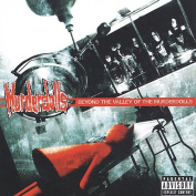 Beyond The Valley Of The Murderdolls [Explicit Version]
