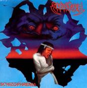 Schizophrenia [Reissue]