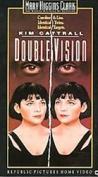 Double Vision [Region 1]