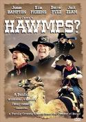 Hawmps! [Region 1]