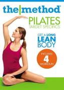 The Method - Pilates Target Specifics