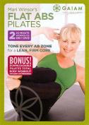 Mari Winsor's Flat Abs Pilates [Region 1]