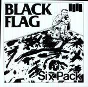 Six Pack [EP]