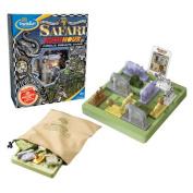 Thinkfun - Safari Rush Hour Game