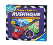 Deluxe Edition Rush Hour