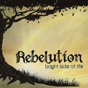 Bright Side of Life [Digipak]