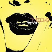 Time Bomb [Digipak]