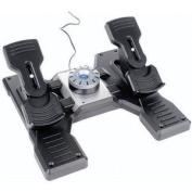 Saitek Pro Flight Rudder Pedals [PC]