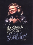 Barbara Cook: Mostly Sondheim [Region 2]
