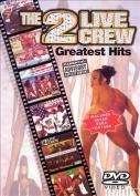 2 Live Crew - Greatest Hits [Region 1]