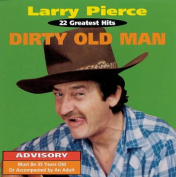 Dirty Old Man: Greatest Hits