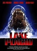 Lake Placid [Region 1]