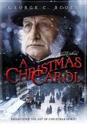 A Christmas Carol [Region 1]