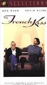French Kiss [Region 1]