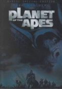 Planet of the Apes [Region 1]