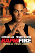 Rapid Fire [Region 1]