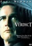 The Verdict [Region 1]