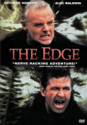 The Edge [Region 1]