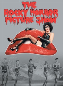 The Rocky Horror Picture Show [Region 1]