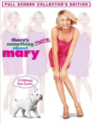 There's Something About Mary [Region 1]