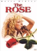 The Rose [Region 1]