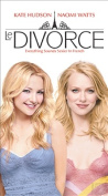 Le Divorce [Region 1]