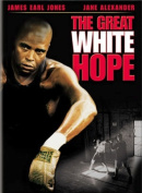The Great White Hope [Region 1]