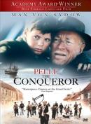 Pelle the Conqueror [Region 1]