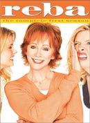 Reba - The Complete First Season [Region 1]