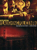 The Laughing Policeman [Region 1]