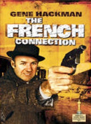 The French Connection [Region 1]