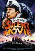 Silent Movie [Region 1]