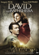 David and Bathsheba [Region 1]