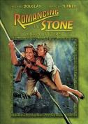 Romancing the Stone [Region 1]