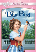 The Blue Bird [Region 1]
