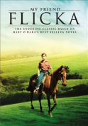 My Friend Flicka [Region 1]